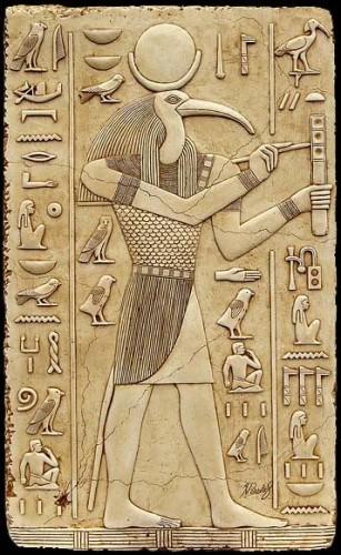 Thoth_Lg.jpg