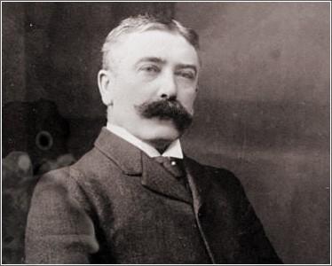 Saussure.jpg
