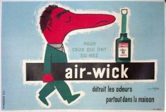savignac_airwick_1952.jpg