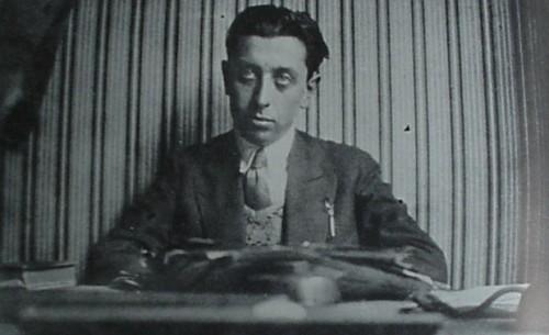 desnos_robert_centrale_1924.jpg