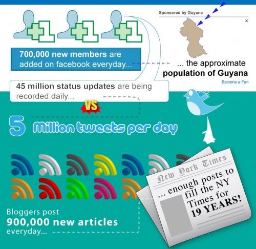 internet_day2.jpg