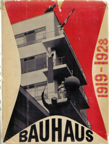 bauhaus1919-1928.jpg