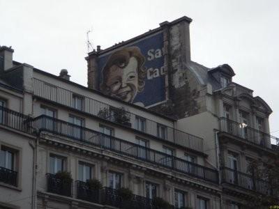 5_bld_Montmartre_Paris_2°_(2)c.jpg