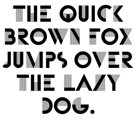 fonts_sample_bifur.png