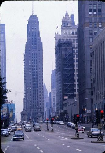 chicago 1965.jpg