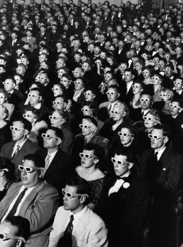 Hollywood 1952.jpg