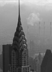 normal_sommet-chrysler-building.jpg