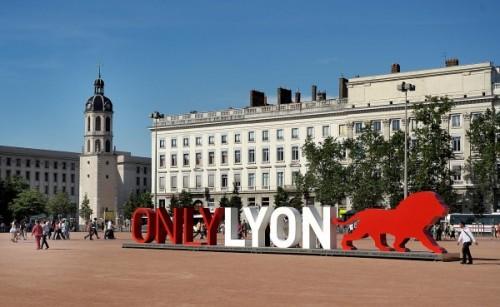 OnlyLyon_4890-600x369.jpg