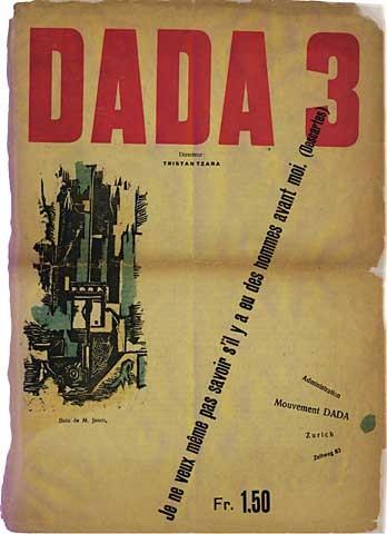 Dada3_cover.jpg